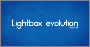jQuery Slider Evolution - 10