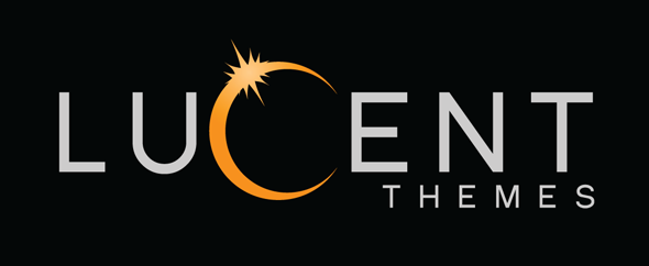 LucentThemes