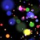 Sparking Arabesque - Full HD Loop - Pack 2 - 219