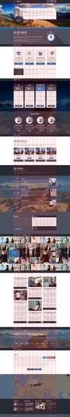 Preview_03.__thumbnail