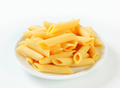 Cooked penne pasta - PhotoDune Item for Sale
