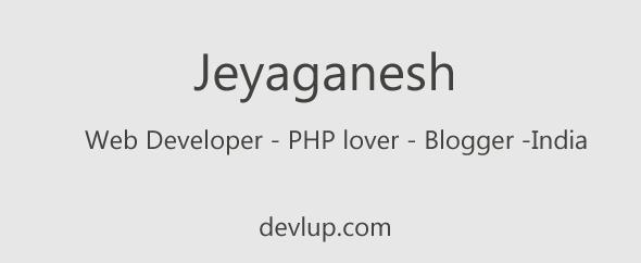 jeyaganesh89