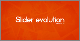 jQuery Lightbox Evolution - 18