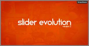 Lightbox Evolution para WordPress - 17