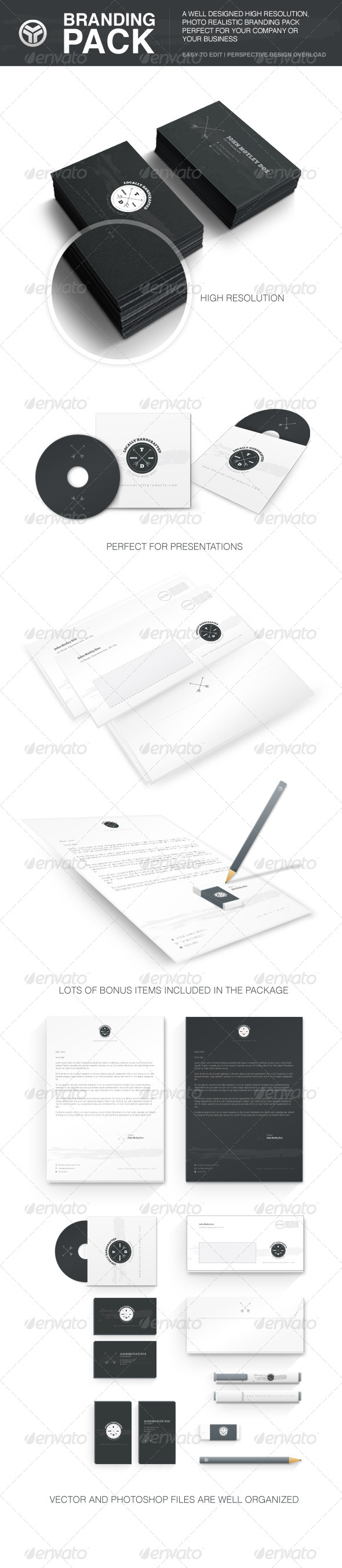 GraphicRiver TD Branding Pack 01 5349705
