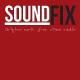 SoundFix
