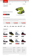 01_shoppingmania_opencart_homepage.__thumbnail