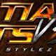 Martial Arts One Click Stylez V3 - GraphicRiver Item for Sale