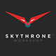 SkythroneWorkshop