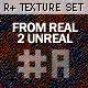 Tiled fullscreen texture backgrouns SET A - ActiveDen Item for Sale