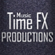 Music_Time_FX