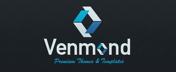 Venmond
