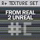 Tiled fullscreen texture backgrouns SET C - ActiveDen Item for Sale