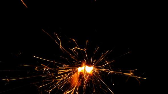 Bengala Sparkles