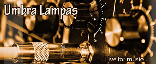 Umbra_Lampas