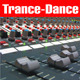 DJ Trance Anthem - AudioJungle Item for Sale