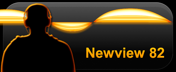 newview82