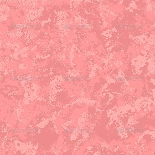 GraphicRiver Textured Background 5414537