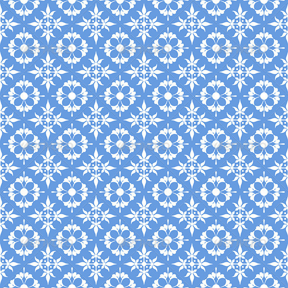 GraphicRiver Background Pattern 5414595