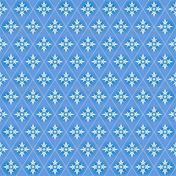 GraphicRiver Wallpaper Pattern 5414602