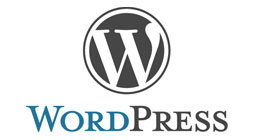 Awsome Wordpress