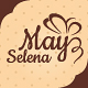 SelenaMay