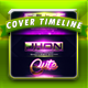 5 FX Typo Cover Time Line V0.2 - GraphicRiver Item for Sale