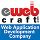 ewebcraft