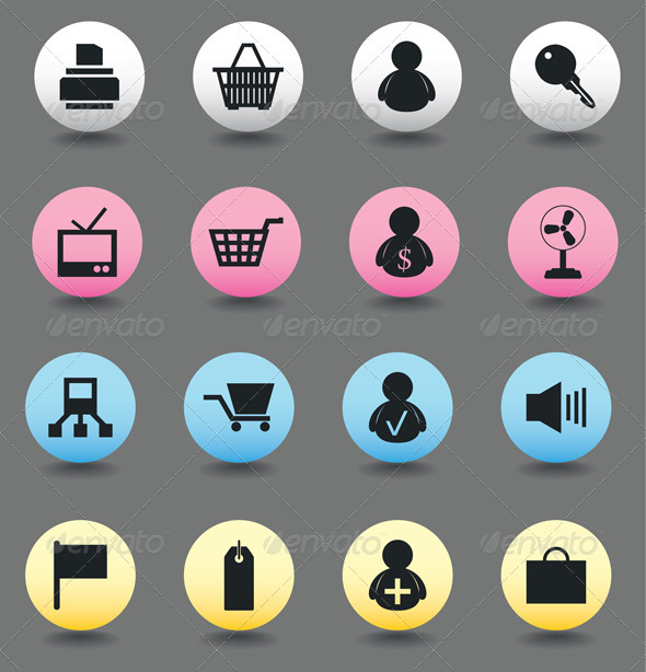 Icons of sales2