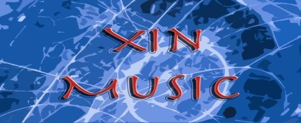 Xinmusiclarge1