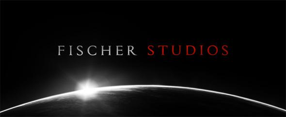 FischerStudios