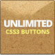 Unlimited - 792 Flat Multipurpose CSS3 Buttons
