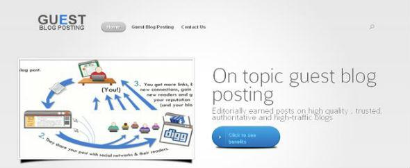 guestblogposting