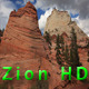 Zion National Park Full HD - VideoHive Item for Sale