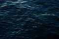 Dark Blue Water - PhotoDune Item for Sale