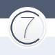 Concept7_theme