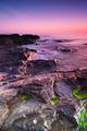 Sunrise in Malahide - PhotoDune Item for Sale