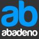 abadeno