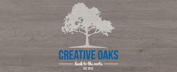 creativeoaks