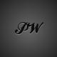 PureWhite – Premium OpenCart Theme (OpenCart) Download