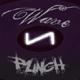 wavepunch