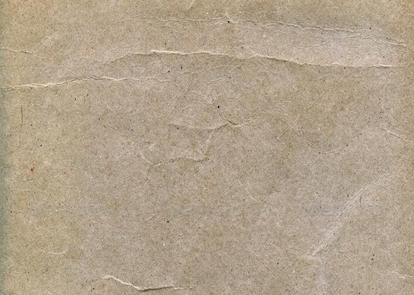 GraphicRiver Old Paper 5421504