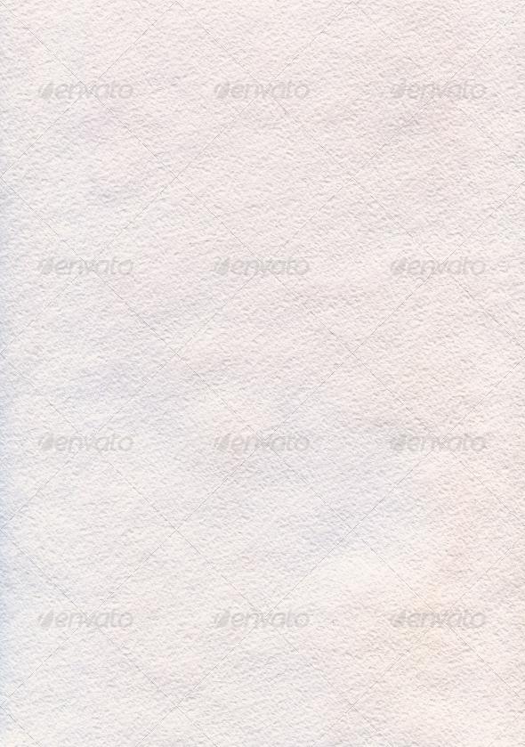 GraphicRiver Rough Paper 5421534