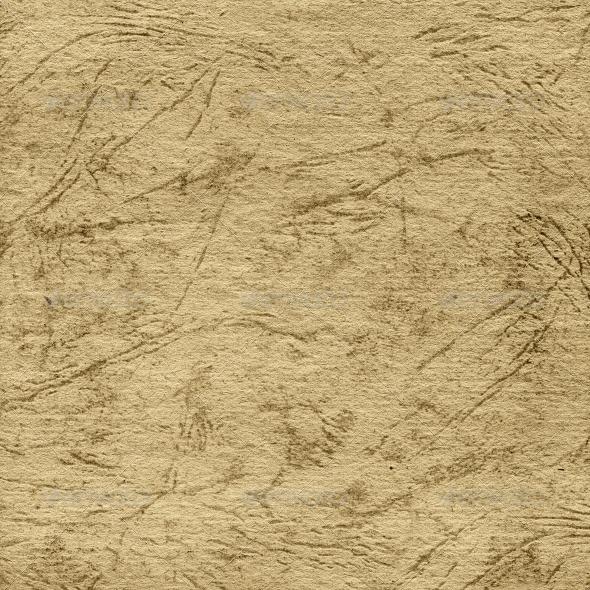 GraphicRiver Paper Texture 2 5421556