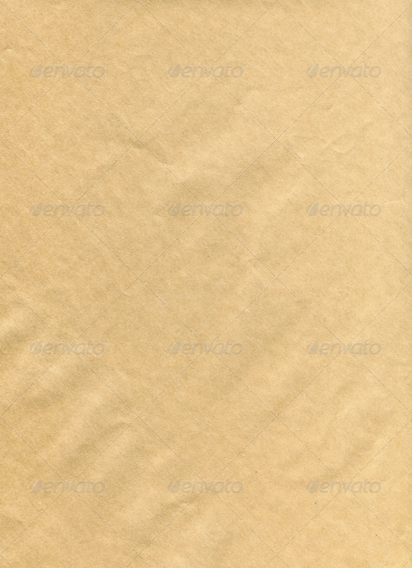 GraphicRiver Packing Paper Background 5421573