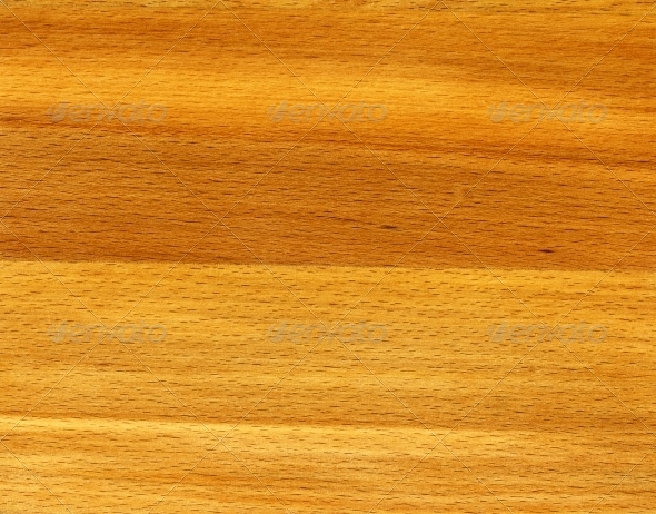 GraphicRiver Natural Woodgrain Ttexture 5421677