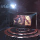 Element 3D Stage - VideoHive Item for Sale