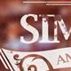 Vintage Logos / Badges / Stickers V2  - GraphicRiver Item for Sale