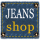 Jeans Shop - PSD Email Template - GraphicRiver Item for Sale
