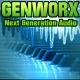 GenWorx